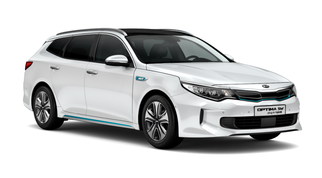 kia optima 2 0 gdi phev business premium sw a t delta auto. Black Bedroom Furniture Sets. Home Design Ideas