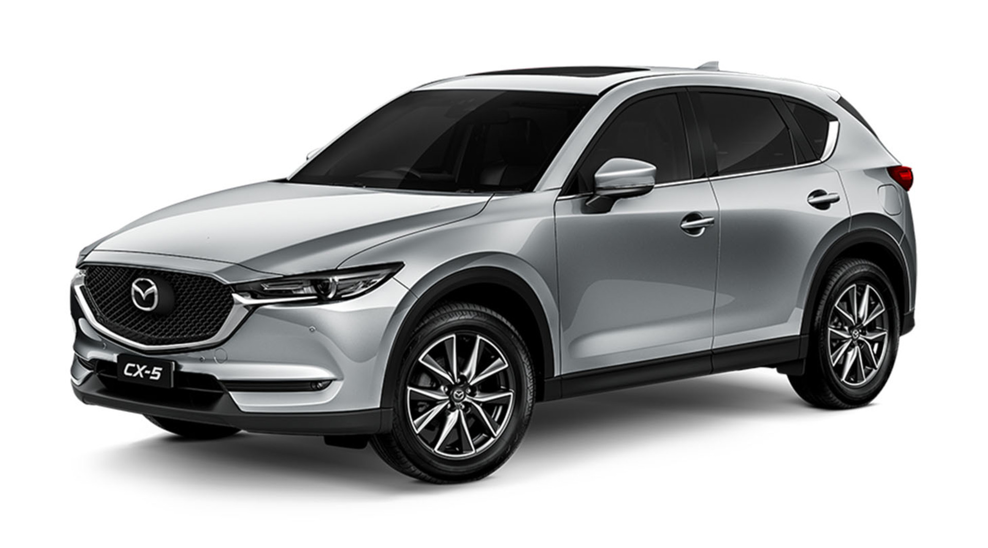 2,0 SKYACTIV-G AWD Premium Plus 6AT 5ov QN1